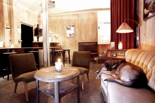 Location Bild 2