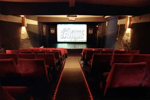 Location Bild 1